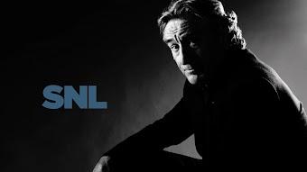 Robert De Niro - December 4, 2010