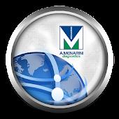 MenaDiab® Mobile