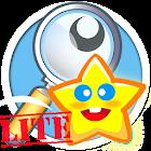 香港找不同﹣免费版 icon