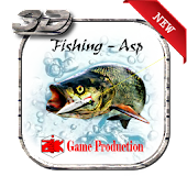 Fishing - Asp 3D