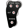 App Baseball Clicker apk for kindle fire