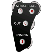 Baseball Clicker
