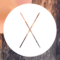 Yosemite (Free) - CM 11 Theme icon