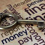 Money Secret Law Of Attraction
