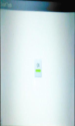 Smart Torch Flash Light Torch