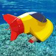 潛艇大冒險
