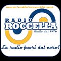 Radio Roccella icon