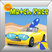 Kids Cars Game