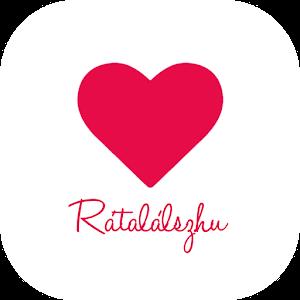 Ratalalsz.hu Android App