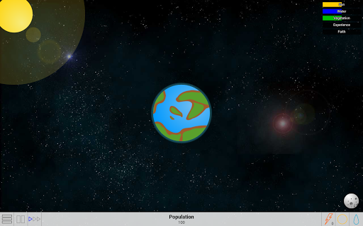 My Planet 2.20.0 androidappsheaven.com 4