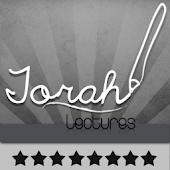 Torah Lectures