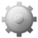 aiMinesweeper (minesweeper) icon