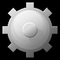 aiMinesweeper (minesweeper) icon