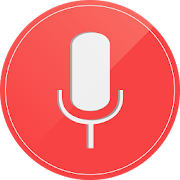 Open Mic+ for Google Now