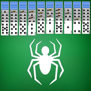 картачная гульня spider