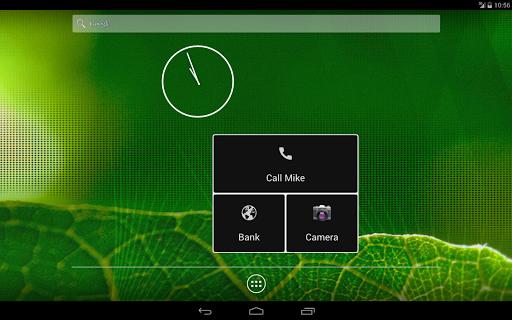 玩工具App ICanDroid免費 APP試玩