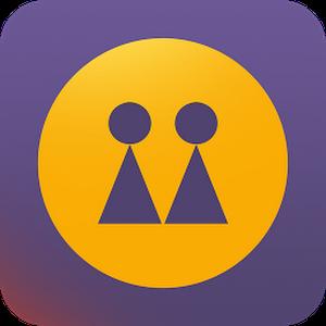 Clone Camera v2.0.4 Apk Full App