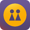 Clone Camera 2.0 APK Cracked Download