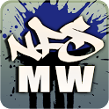 NFS Most Wanted 2012 Cars HD icon