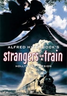 the classic cinema in the movie strangers on a train I always considered strangers on a train minor alfred hitchcock (between 1942 and 1948 in fact, her first position was as a staff writer at cinema comics where she replaced the outgoing stanley kauffmann, who would later become a theatre 6 responses to hitchcock vs highsmith.