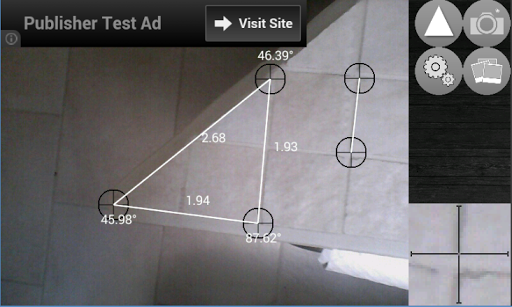 玩工具App|Camera Protractor免費|APP試玩