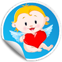 Kids Nursery Poems icon