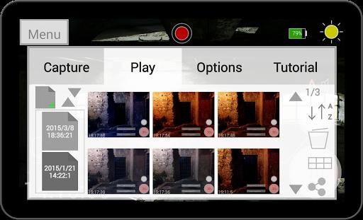 Ghost Studio 1.1.9 screenshots 9