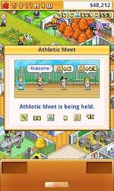 Pocket Academy Screenshot 7