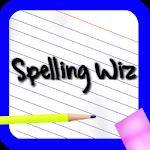 Spelling Wiz, High School