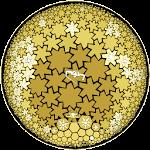 HyperRogue Gold