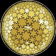 HyperRogue Gold [Premium]