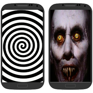 Scare with hypnosis FREE APK: us scare people scary hypnosis