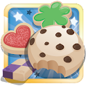 Cookie Crumbles icon