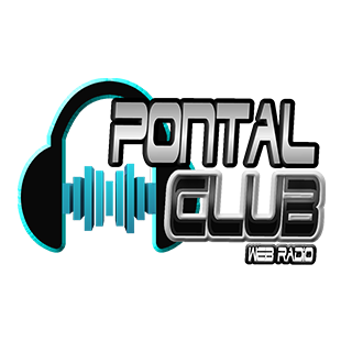 Pontal Club Web Radio