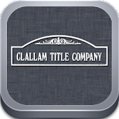 Clallam Title Closing Costs
