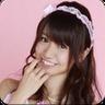 AKB48 ERO ! icon