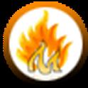 M-Race icon