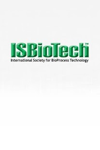 ISBioTech - screenshot thumbnail