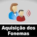 FonoSpeak - Aquisição