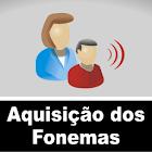 FonoSpeak - Aquisição icon