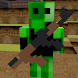Minicraft War icon