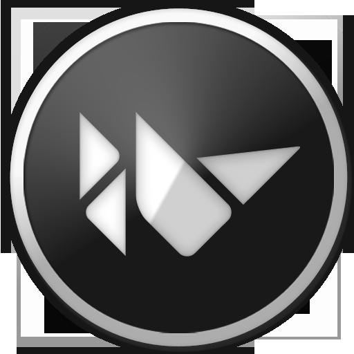 Kivy Rubik's Cube 解謎 App LOGO-APP開箱王