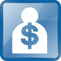 Wealth Assessment icon