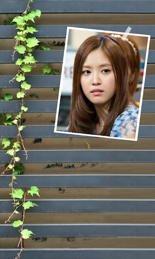 Apink Son Naeun Wallpaper 03