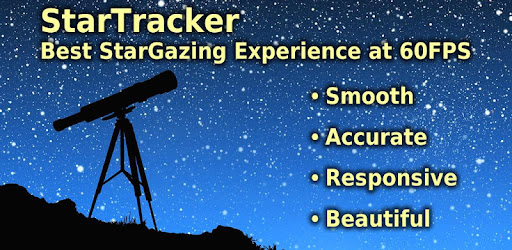 Star Tracker   Mobile Sky Map   Apps on Google Play