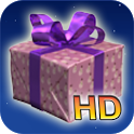 Holiday Bonus HD icon