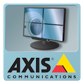 AXIS Reflexion Viewer