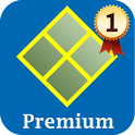 ITIL Exam Prep Premium icon