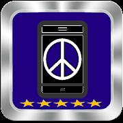 For Craigslist US Pro Free App