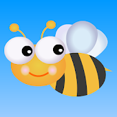 ABC Phonics Rhyming Bee